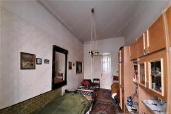 Eladó lakás 1132 Budapest Visegrádi utca 37m2 34,9M Ft Ingatlan kép: 2