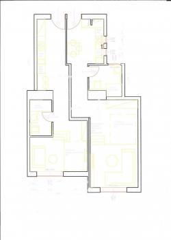 10115-2039-elado-lakas-for-sale-flat-1096-budapest-ix-kerulet-ferencvaros-haller-utca-iii-emelet-3rd-floor-38m2-355.jpg