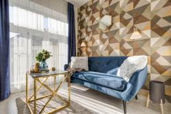 10115-2040-elado-lakas-for-sale-flat-1091-budapest-ix-kerulet-ferencvaros-haller-utca-iii-emelet-3rd-floor-29m2-116-6.jpg