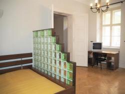 Eladó lakás 1051 Budapest Dorottya utca 52m2 184000 € Ingatlan kép: 7