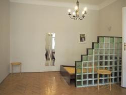 Eladó lakás 1051 Budapest Dorottya utca 52m2 184000 € Ingatlan kép: 8