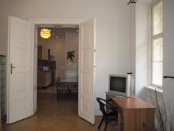 Eladó lakás 1051 Budapest Dorottya utca 52m2 184000 € Ingatlan kép: 6