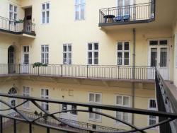 Eladó lakás 1051 Budapest Dorottya utca 52m2 184000 € Ingatlan kép: 11