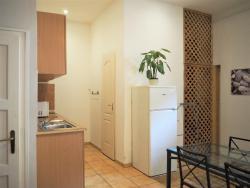 Eladó lakás 1051 Budapest Dorottya utca 52m2 184000 € Ingatlan kép: 9