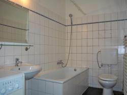 Eladó lakás 1051 Budapest Dorottya utca 52m2 184000 € Ingatlan kép: 5