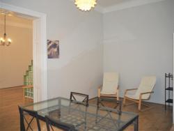 Eladó lakás 1051 Budapest Dorottya utca 52m2 184000 € Ingatlan kép: 4