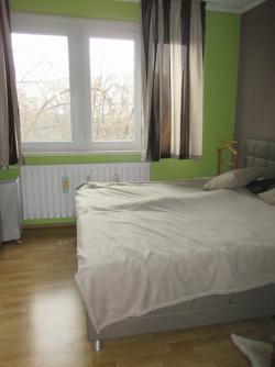 Eladó lakás 1112 Budapest Igmándi utca 55m2 33M Ft Ingatlan kép: 9