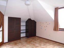 10115-2043-kiado-haz-for-rent-house-1026-budapest-ii-kerulet-endrodi-sandor-utca-240m2-100m2-589.jpg