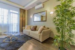 10115-2047-elado-lakas-for-sale-flat-1088-budapest-viii-kerulet-jozsefvaros-rakoczi-ut-iv-emelet-iv-floor-104m2-243-4.jpg