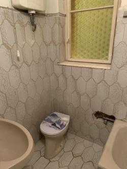 Eladó lakás 1065 Budapest Podmaniczky utca 47m2 39,8M Ft Ingatlan kép: 10