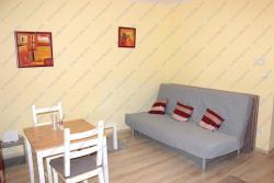 10115-2049-kiado-lakas-for-rent-flat-1061-budapest-vi-kerulet-terezvaros-kaldy-gyula-utca-fsz-ground-31m2-322-1.jpg