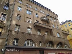 Eladó lakás 1132 Budapest Visegrádi utca 35m2 28,5M Ft Ingatlan kép: 11