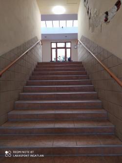 Eladó lakás 1132 Budapest Visegrádi utca 35m2 28,5M Ft Ingatlan kép: 10