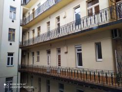 Eladó lakás 1132 Budapest Visegrádi utca 35m2 28,5M Ft Ingatlan kép: 7