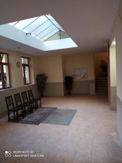 Eladó lakás 1132 Budapest Visegrádi utca 35m2 28,5M Ft Ingatlan kép: 9