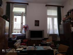 Eladó lakás 1132 Budapest Visegrádi utca 35m2 28,5M Ft Ingatlan kép: 2