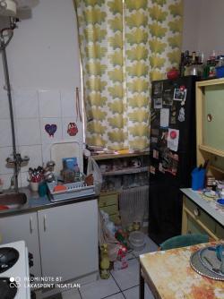 Eladó lakás 1132 Budapest Visegrádi utca 35m2 28,5M Ft Ingatlan kép: 4