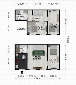 10115-2056-elado-lakas-for-sale-flat-1085-budapest-viii-kerulet-jozsefvaros-jozsef-korut-fsz-ground-40m2-393-1.jpg