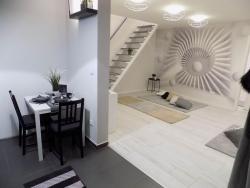 10115-2056-elado-lakas-for-sale-flat-1085-budapest-viii-kerulet-jozsefvaros-jozsef-korut-fsz-ground-40m2-393-2.jpg