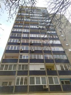 Eladó lakás 1035 Budapest Szentendrei út 31m2 24,3M Ft Ingatlan kép: 14