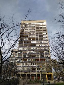 Eladó lakás 1035 Budapest Szentendrei út 31m2 24,3M Ft Ingatlan kép: 15
