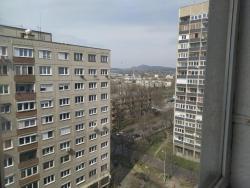 Eladó lakás 1035 Budapest Szentendrei út 31m2 24,3M Ft Ingatlan kép: 3