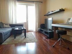 10115-2057-elado-lakas-for-sale-flat-1035-budapest-iii-kerulet-obuda-bekasmegyer-szentendrei-ut-ix-emelet-ix-floor-31m2-633.jpg