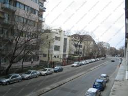 Kiadó lakás 1071 Budapest Bajza utca 37m2 85000 Ft/hó Ingatlan kép: 4