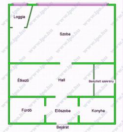 10115-2058-kiado-lakas-for-rent-flat-1071-budapest-vii-kerulet-erzsebetvaros-bajza-utca-i-emelet-1st-floor-37m2-636.jpg