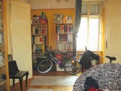 10115-2059-elado-lakas-for-sale-flat-1102-budapest-x-kerulet-kobanya-liget-utca-ii-emelet-2nd-floor-48m2-567-10.jpg