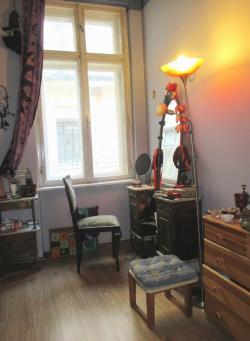 Eladó lakás 1102 Budapest Liget utca 48m2 23,9M Ft Ingatlan kép: 9