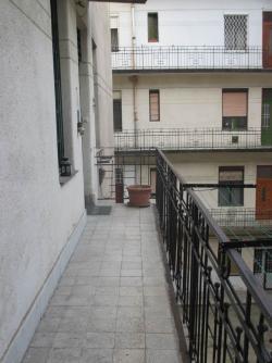 Eladó lakás 1102 Budapest Liget utca 48m2 23,9M Ft Ingatlan kép: 20