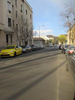 Eladó lakás 1102 Budapest Liget utca 48m2 23,9M Ft Ingatlan kép: 16