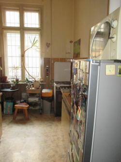 Eladó lakás 1102 Budapest Liget utca 48m2 23,9M Ft Ingatlan kép: 12