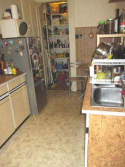 Eladó lakás 1102 Budapest Liget utca 48m2 23,9M Ft Ingatlan kép: 18