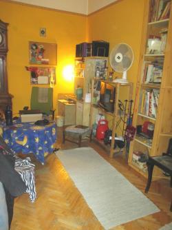Eladó lakás 1102 Budapest Liget utca 48m2 23,9M Ft Ingatlan kép: 5