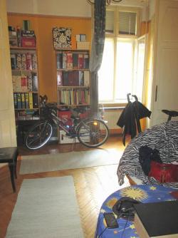 Eladó lakás 1102 Budapest Liget utca 48m2 23,9M Ft Ingatlan kép: 6