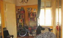 Eladó lakás 1102 Budapest Liget utca 48m2 23,9M Ft Ingatlan kép: 2