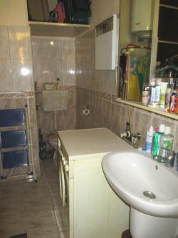 Eladó lakás 1102 Budapest Liget utca 48m2 23,9M Ft Ingatlan kép: 13