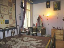 Eladó lakás 1102 Budapest Liget utca 48m2 23,9M Ft Ingatlan kép: 10