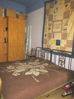 Eladó lakás 1102 Budapest Liget utca 48m2 23,9M Ft Ingatlan kép: 11