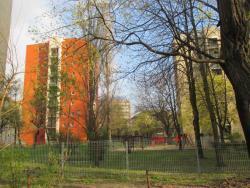 Eladó lakás 1102 Budapest Liget utca 48m2 23,9M Ft Ingatlan kép: 22