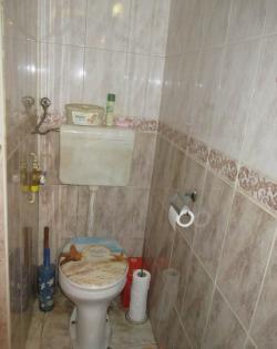 Eladó lakás 1102 Budapest Liget utca 48m2 23,9M Ft Ingatlan kép: 19