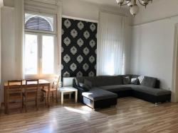 10115-2060-kiado-lakas-for-rent-flat-1075-budapest-vii-kerulet-erzsebetvaros-kazinczy-utca-ii-emelet-2nd-floor-130m2-885-1.jpg