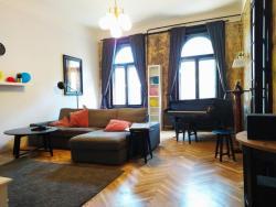10115-2063-elado-lakas-for-sale-flat-1072-budapest-vii-kerulet-erzsebetvaros-dob-utca-iii-emelet-3rd-floor-84m2-242.jpg