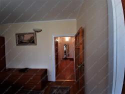 Kiadó lakás 1138 Budapest Bodor utca 52m2 130000 Ft/hó Ingatlan kép: 10