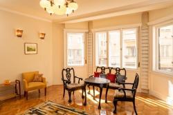10115-2070-kiado-lakas-for-rent-flat-1136-budapest-xiii-kerulet-hollan-erno-utca-i-emelet-1st-floor-38-4.jpg