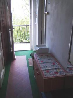 Kiadó lakás 1139 Budapest Rozsnyay utca 35m2 95000 Ft/hó Ingatlan kép: 5