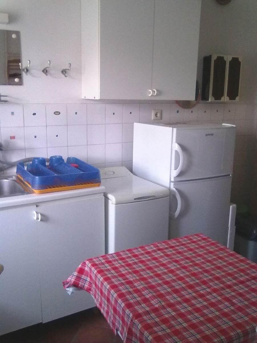 Kiadó lakás 1139 Budapest Rozsnyay utca 35m2 95000 Ft/hó Ingatlan kép: 1