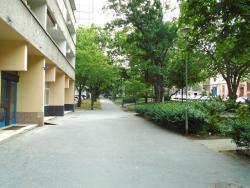 10115-2077-kiado-lakas-for-rent-flat-1083-budapest-viii-kerulet-jozsefvaros-prater-utca-xii-emelet-12th-floor-33m2-58.jpg